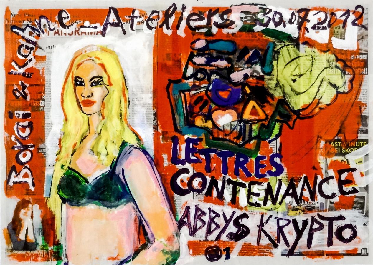 lettres-contenance-abbys-krypto-blumen-sommer-01