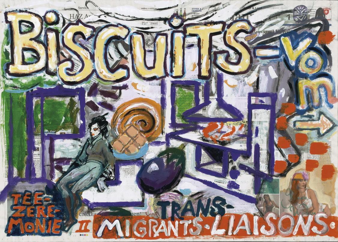 teezeremonie-2-transmigrations-liaisons-biscuits-01