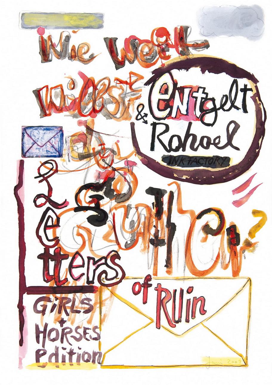 intro-letters-of-ruin-0