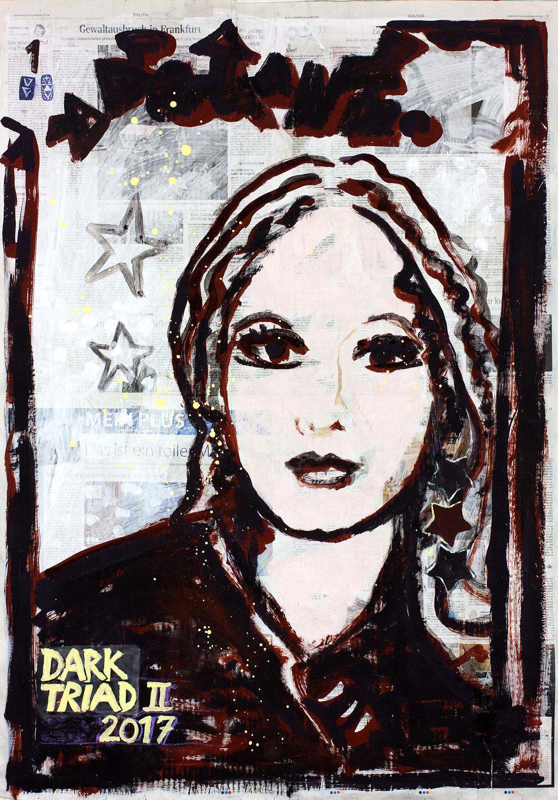 01-Dark-Triad-