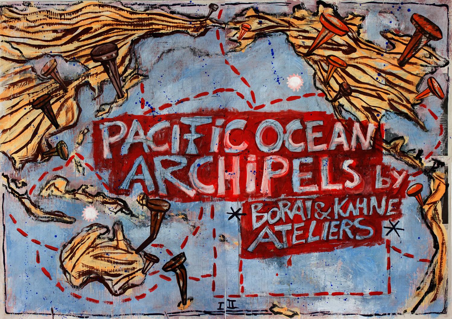 01-2-Pacific-Ocean-Archipels-2teilig