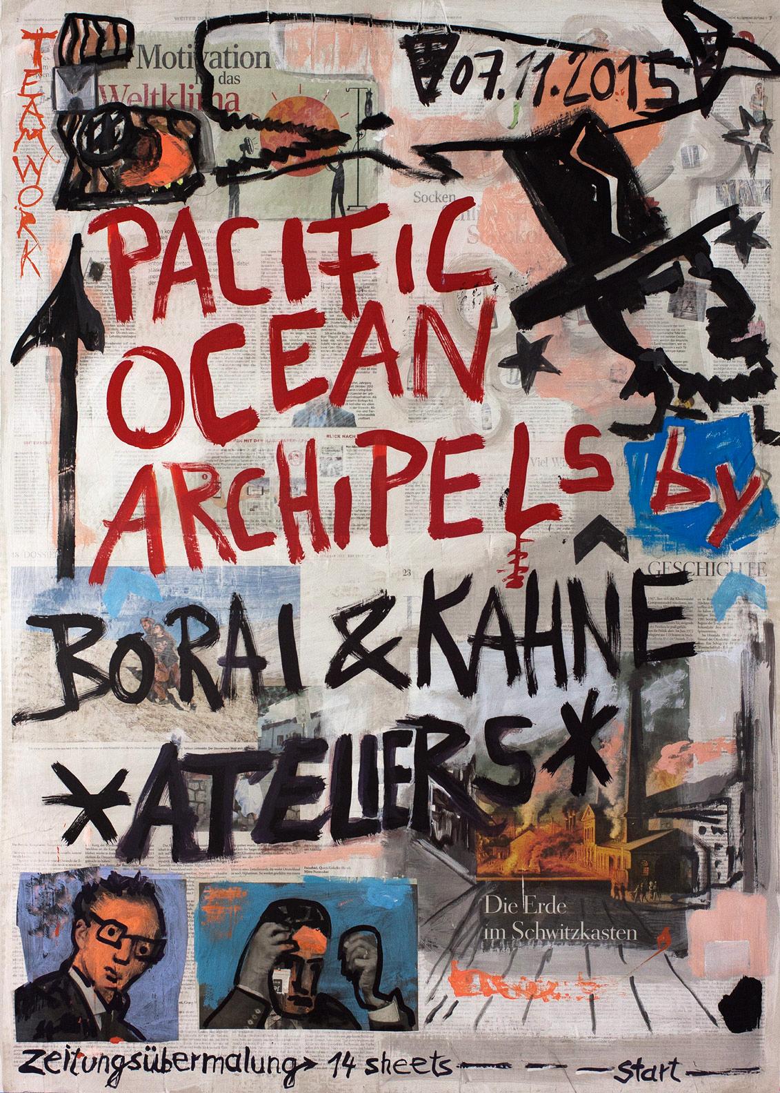 01-pacific-ocean-archipels-painting-lyrics-