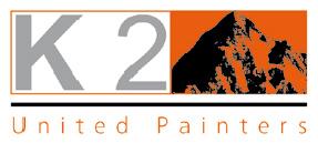 k2-united-painters-link