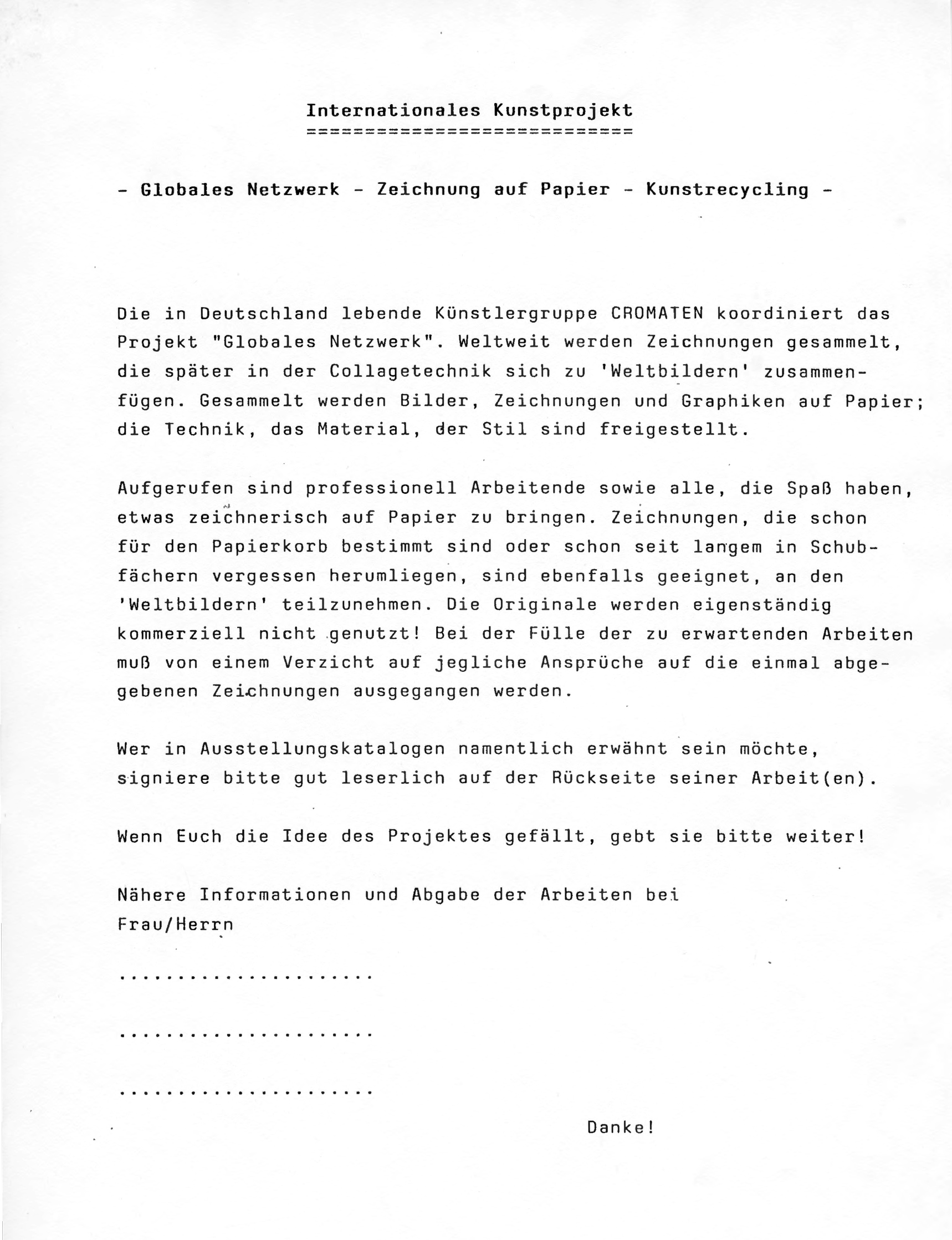 sammel-aufruf-1995