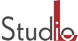 studiol-link